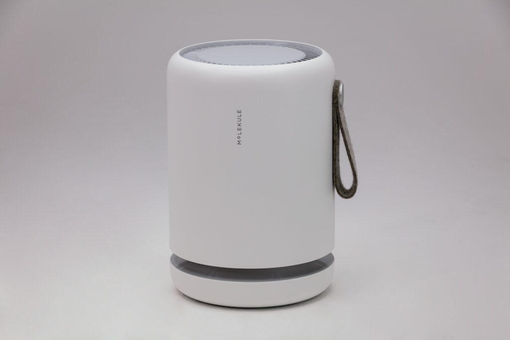 Molekule Air Mini Air Purifier